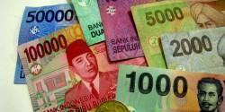 Jakarta, Day 1: I'm a Millionaire*