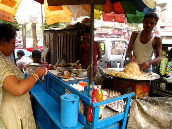 "calcutta, india, chowmein, ""chinese food"", food, noodles"