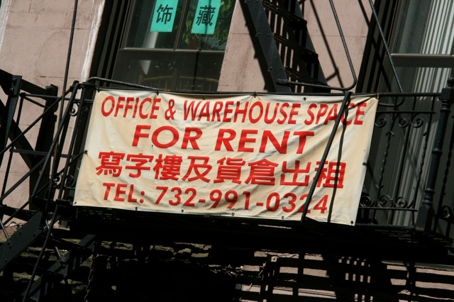 chinatown, rent, new york, chinese, overseas, housing, apartment